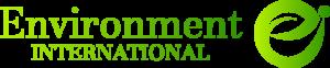environment_international2