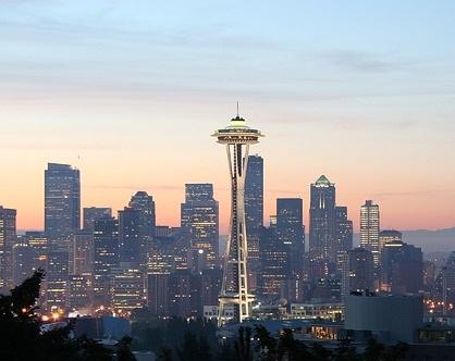 city-skyline-693502_640
