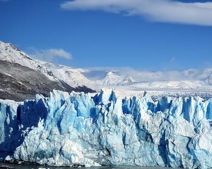 glacier-1031225_640